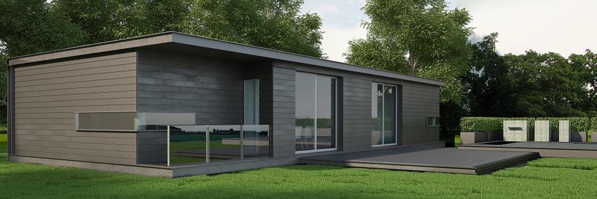 Progetto Adriani e Rossi Home Design