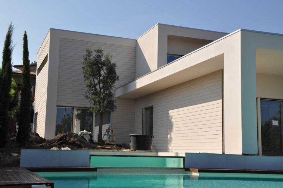 Vendita case lago di garda vendita case lago di garda case for Lago di garda case