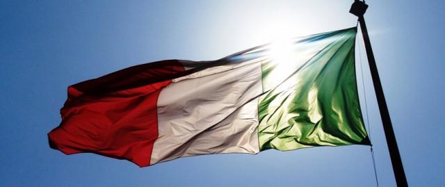 Chiusura nostri uffici per la Festa della Repubblica Italiana
