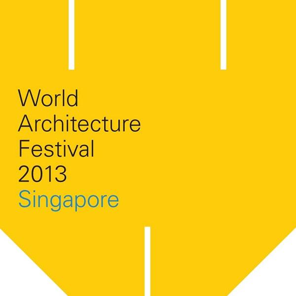 Equitone sponsor del festival internazionale di architettura