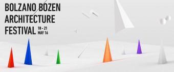 Creaton Italia è sponsor del Baf di Bolzano