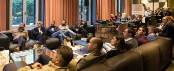 Evento EQUITONE: il video