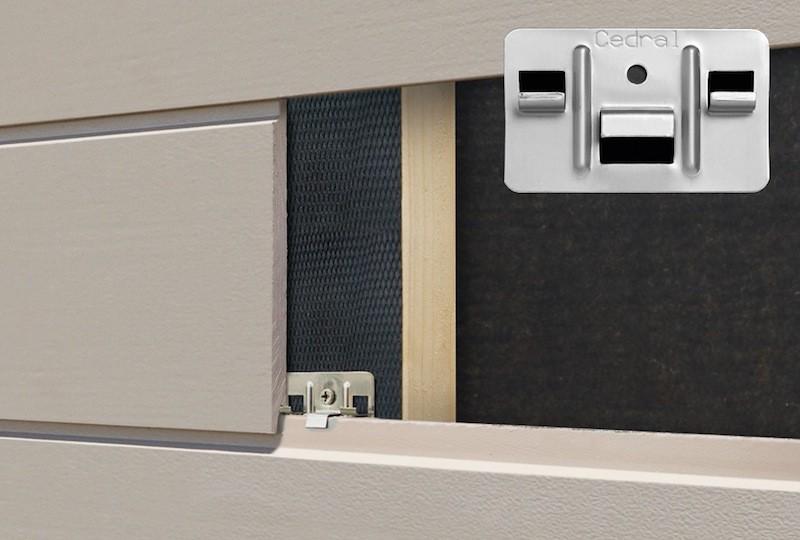 cedral click creaton italia. Black Bedroom Furniture Sets. Home Design Ideas