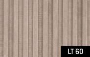 LT 60 - Marrone chiaro