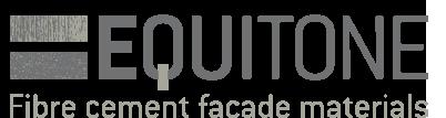Equitone - Rivestimento facciate